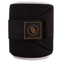 BR elastické bandáže s podkladem
