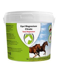Hofman Equi Magnesium citrát 1000 gr