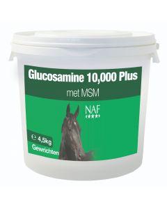 NAF GLUCOSAMINE 10 000 PLUS