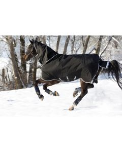 Horseware Rambo Supreme with Vari-Layer Medium 250G