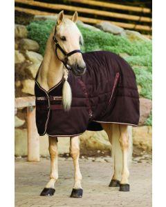 Horseware Rambo Stabilní koberec 400G