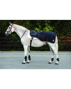 Horseware Rambo Waterproof Fleece Competition Sheet