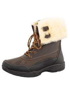 BR Stabilní bota Roosky