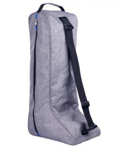 QHP Bootovací taška QHP