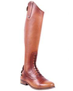 QHP Jezdecká bota Sophia Adult