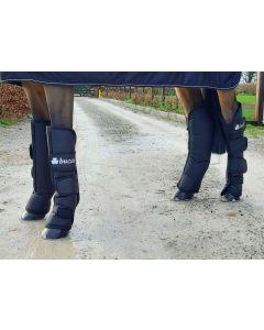 Bucas Boots 2020 Transport Boots
