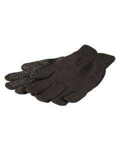Harrys Horse rukavice Magic