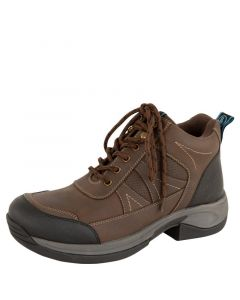 BR Stabilní bota Cavan