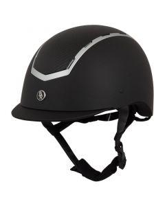 BR Jezdecká helma Sigma Carbon nebo Painted VG1