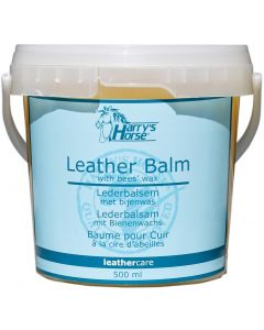 Harrys Horse Leatherbalm