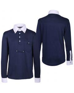 QHP Soutěžní tričko Roald Junior