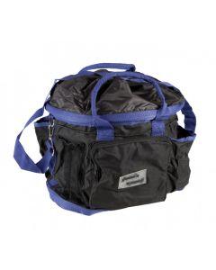 PFIFF Gchannelingová taška velká