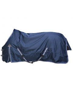 QHP Luxusní dešťová deka 300gr