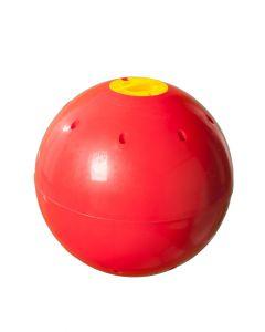 Likit Podávací váleček Likit Snak-a-Ball