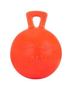 Jolly Ball Hračka vanilková vůně