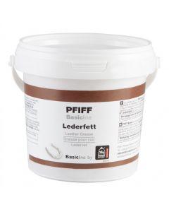 PFIFF Kožené mazivo PFIFF Basicline
