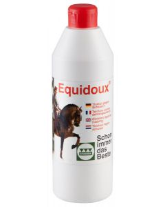 PFIFF Tinktura Equidoux®
