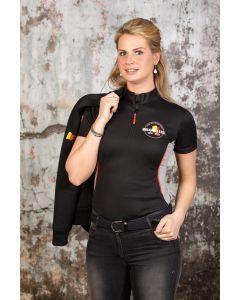 Harry's Horse Shirt Belgium Ltd. Edice