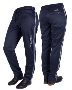 QHP Training Pants Cover up junior