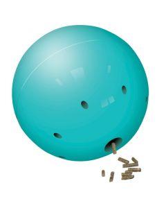 Likit Oblíbená potravinová koule Snak-a-Ball