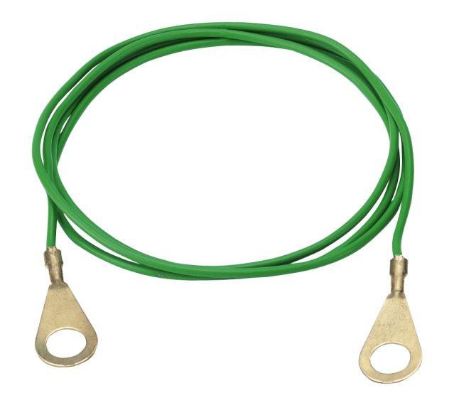 Hofman Uzemňovací kabel EG s 2 smyčkami