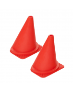 Driving Cone Set of 2