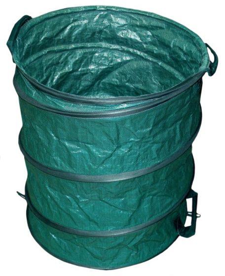Hofman Zahrada / Stabilní taška 80 litrů.