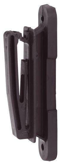 Hofman Izolační páska do 60 mm