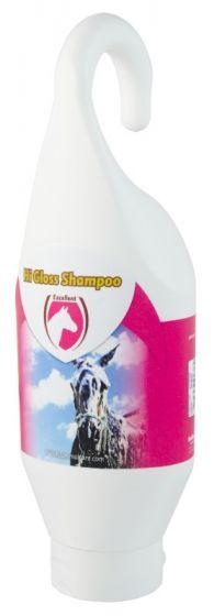 Hofman Hi Gloss šampon (stojatá / zavěšená lahvička)