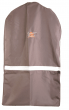 BR Garment Bag
