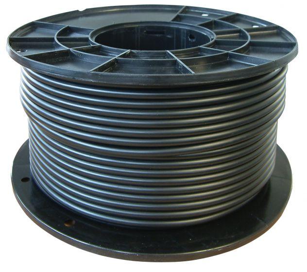 Hofman Uzemňovací kabel sat. měď 50 m