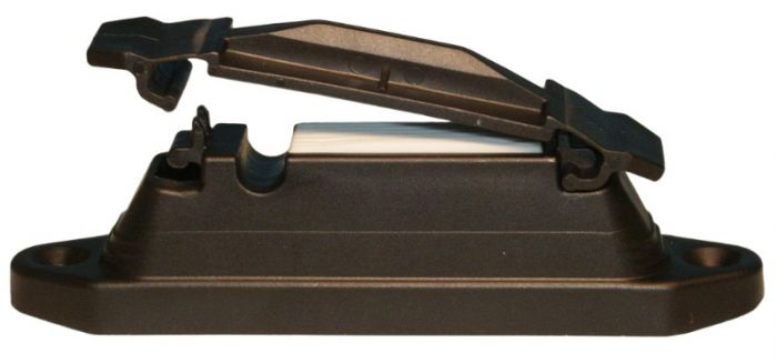 Hofman Izolační páska profi-svorka do 42 mm