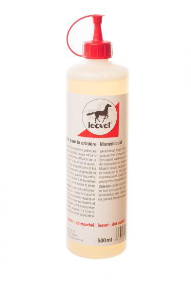 Leovet Mane – Liquid 500 ml