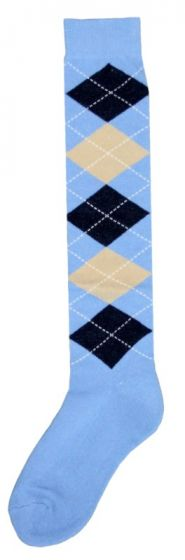 Hofman Podkolenky RE 35/38 Blue