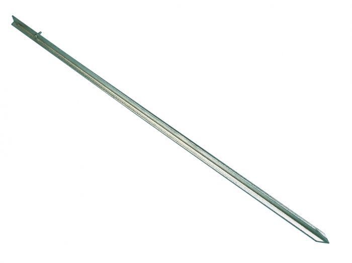 Hofman Uzemňovací kolík 1 m