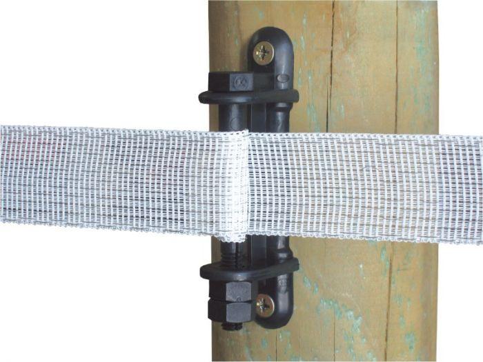 Hofman Napínací pásek KS 40 mm + KS šroub